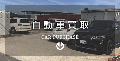 自動車買取